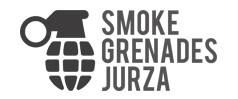 SmokeGrenades.eu